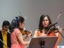 Winter Concert 2017 : Bappi Lahiri